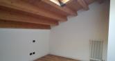 Appartamento in vendita a Este, 4 locali, prezzo € 270.000 | CambioCasa.it