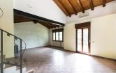 Villa a Schiera in vendita a Pescantina, 7 locali, zona Località: Pescantina, prezzo € 367.000   Cambio Casa.it