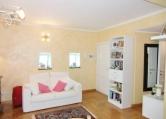 Appartamento in vendita a Tivoli, 2 locali, zona Località: Tivoli - Centro, prezzo € 124.000 | Cambio Casa.it