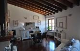 Appartamento in affitto a Bedizzole, 3 locali, zona Località: Bedizzole - Centro, prezzo € 500 | Cambio Casa.it