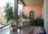 Appartamento in vendita a Tivoli, 4 locali, zona Località: Tivoli - Centro, prezzo € 250.000 | Cambio Casa.it