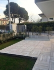 Appartamento in vendita a Thiene, 5 locali, prezzo € 330.000 | CambioCasa.it