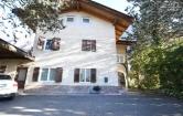 Villa in vendita a Terlano, 5 locali, zona Zona: Vilpiano, prezzo € 655.000 | Cambio Casa.it