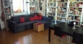 Appartamento in vendita a Bussolengo, 3 locali, zona Località: Bussolengo, prezzo € 145.000 | CambioCasa.it