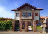 Appartamento in vendita a Veronella, 9999 locali, zona Zona: San Gregorio, prezzo € 109.000   Cambio Casa.it
