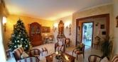 Appartamento in vendita a Milazzo, 4 locali, zona Località: Milazzo, prezzo € 155.000 | Cambio Casa.it
