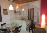 Appartamento in affitto a Caronno Pertusella, 1 locali, prezzo € 470 | Cambio Casa.it