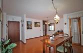 Appartamento in vendita a Sinalunga, 5 locali, zona Zona: Pieve, prezzo € 109.000 | Cambio Casa.it