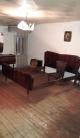 Villa a Schiera in vendita a Rovigo, 3 locali, zona Zona: Boara Polesine, prezzo € 45.000 | Cambio Casa.it