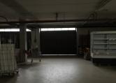 Magazzino in affitto a Breganze, 9999 locali, prezzo € 900 | Cambio Casa.it