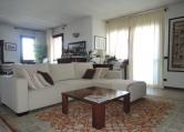 Appartamento in vendita a Pescantina, 6 locali, zona Località: Pescantina - Centro, prezzo € 280.000 | Cambio Casa.it