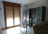 Appartamento in vendita a Martellago, 3 locali, zona Zona: Olmo, prezzo € 145.000 | CambioCasa.it