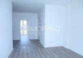 Appartamento in affitto a Trento, 2 locali, zona Zona: Semicentro, prezzo € 650 | Cambio Casa.it