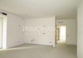 Appartamento in vendita a Rovereto, 4 locali, zona Località: Rovereto - Centro, prezzo € 280.000 | Cambio Casa.it
