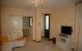 Villa a Schiera in vendita a Due Carrare, 4 locali, zona Zona: Terradura, prezzo € 255.000 | Cambio Casa.it