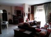 Appartamento in vendita a Lunano, 7 locali, zona Località: Lunano - Centro, prezzo € 138.000 | Cambio Casa.it
