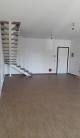 Appartamento in vendita a Due Carrare, 5 locali, zona Zona: Carrara San Giorgio, prezzo € 180.000 | Cambio Casa.it