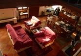 Villa in vendita a Crespino, 3 locali, prezzo € 129.000 | Cambio Casa.it