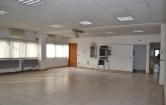 Capannone in vendita a Treviso, 9999 locali, prezzo € 250.000 | Cambio Casa.it