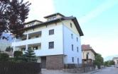 Appartamento in vendita a Appiano sulla Strada del Vino, 4 locali, zona Località: Appiano, Trattative riservate | Cambio Casa.it