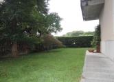Villa a Schiera in affitto a Bussolengo, 6 locali, zona Località: Bussolengo - Centro, prezzo € 1.500 | Cambio Casa.it