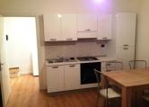 Appartamento in affitto a Villa Estense, 2 locali, zona Località: Villa Estense - Centro, prezzo € 400 | Cambio Casa.it