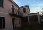 Villa in vendita a Rovigo, 5 locali, zona Zona: Commenda est, prezzo € 159.000 | Cambio Casa.it