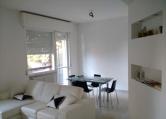 Appartamento in affitto a Albese con Cassano, 2 locali, zona Località: Albese Con Cassano, prezzo € 650 | CambioCasa.it