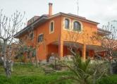Villa in affitto a Palombara Sabina, 15 locali, zona Località: Palombara Sabina, prezzo € 4.500 | Cambio Casa.it