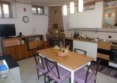 Villa a Schiera in vendita a San Giorgio Monferrato, 5 locali, zona Località: San Giorgio Monferrato, prezzo € 98.000 | Cambio Casa.it