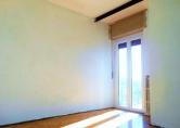 Appartamento in vendita a Quaregna, 4 locali, zona Località: Quaregna, prezzo € 28.000 | Cambio Casa.it