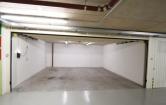 Box / Garage in vendita a Bolzano, 9999 locali, zona Località: Gries, prezzo € 75.000 | Cambio Casa.it