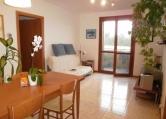 Appartamento in vendita a Bovolenta, 3 locali, zona Località: Bovolenta, prezzo € 78.000 | Cambio Casa.it