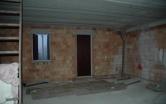 Appartamento in vendita a Due Carrare, 4 locali, zona Zona: Carrara San Giorgio, prezzo € 110.000 | Cambio Casa.it