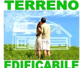 Terreno Edificabile Residenziale in vendita a Due Carrare, 9999 locali, zona Zona: Carrara San Giorgio, prezzo € 200.000 | CambioCasa.it