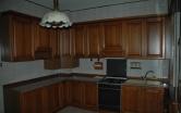Appartamento in vendita a Battaglia Terme, 3 locali, zona Località: Battaglia Terme - Centro, prezzo € 110.000 | Cambio Casa.it
