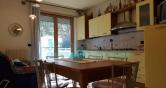 Appartamento in vendita a Jesolo, 2 locali, zona Località: Piazza Mazzini, prezzo € 250.000   Cambio Casa.it