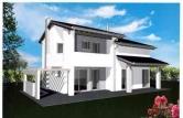 Villa in vendita a Vigodarzere, 4 locali, Trattative riservate | Cambio Casa.it