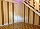 Appartamento in affitto a Villanuova sul Clisi, 3 locali, zona Località: Villanuova Sul Clisi - Centro, prezzo € 500 | Cambio Casa.it