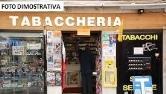 Immobile Commerciale in vendita a Pesaro, 9999 locali, zona Zona: Centro, prezzo € 270.000 | Cambio Casa.it