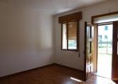 Villa a Schiera in affitto a Lendinara, 3 locali, zona Zona: Rasa, prezzo € 350 | Cambio Casa.it