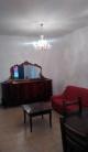 Appartamento in affitto a Piombino Dese, 2 locali, zona Località: Piombino Dese - Centro, prezzo € 420 | Cambio Casa.it