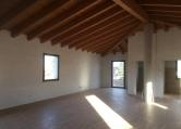 Ufficio / Studio in affitto a Casalserugo, 9999 locali, zona Località: Casalserugo - Centro, prezzo € 800 | Cambio Casa.it