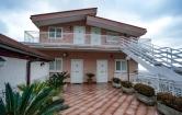Appartamento in vendita a Monreale, 3 locali, prezzo € 135.000 | Cambio Casa.it