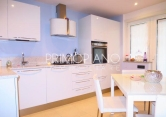 Appartamento in vendita a Trento, 3 locali, zona Località: Clarina / San Bartolomeo, prezzo € 265.000   Cambio Casa.it