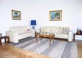 Appartamento in affitto a Trento, 5 locali, zona Zona: Bolghera , prezzo € 800 | Cambio Casa.it