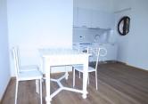Appartamento in affitto a Trento, 5 locali, zona Zona: Bolghera , prezzo € 750 | Cambio Casa.it