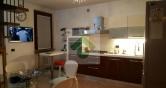 Appartamento in vendita a Soave, 3 locali, zona Zona: Castelletto, prezzo € 95.000 | CambioCasa.it
