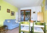 Appartamento in affitto a Trento, 2 locali, zona Località: Clarina / San Bartolomeo, prezzo € 550 | Cambio Casa.it