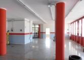 Negozio / Locale in affitto a Mestrino, 2 locali, zona Zona: Arlesega, prezzo € 1.500   CambioCasa.it